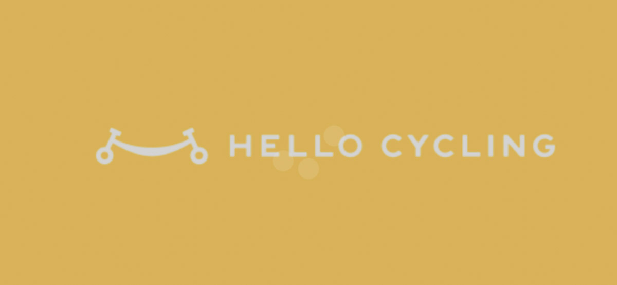 Hello cycling in kamakura 22
