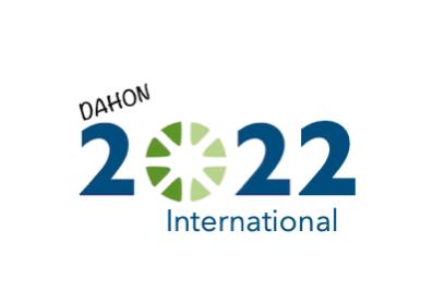 Dahon 2022 unveiled 0001
