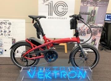 Introducing tern vektron n8 01