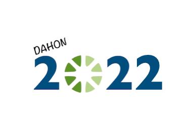 Dahon 2022 unveiled 0002