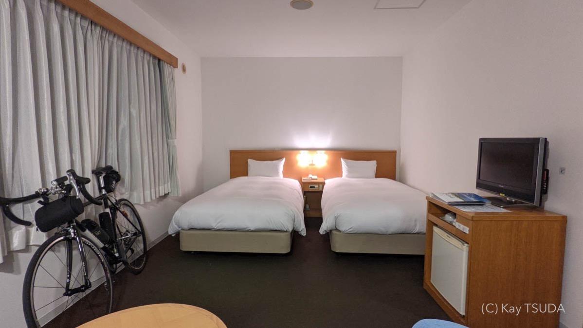Hotel familio tateyama 23
