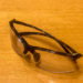 【調光はゼッタイ】自転車に乗るときのサングラス選び
