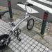 【DAHONやBROMPTONとは違うぞ】モバイル変身自転車iruka、ついに色選択が可能になった!