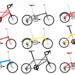 【試乗レポ】全38種!ミニベロ折りたたみ自転車全部乗りました!