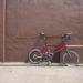 【試乗レポ】最高級の折りたたみ自転車Tyrell FSX