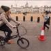【速報】Tern BYBが発表されたよ!前代未聞のコンパクトサイズの折りたたみ自転車だけど